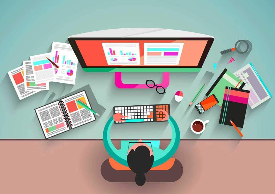 Web-design-TSS