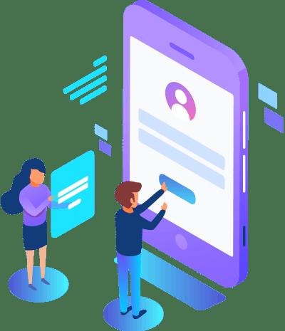 Digital Marketing in Bhubaneswar
