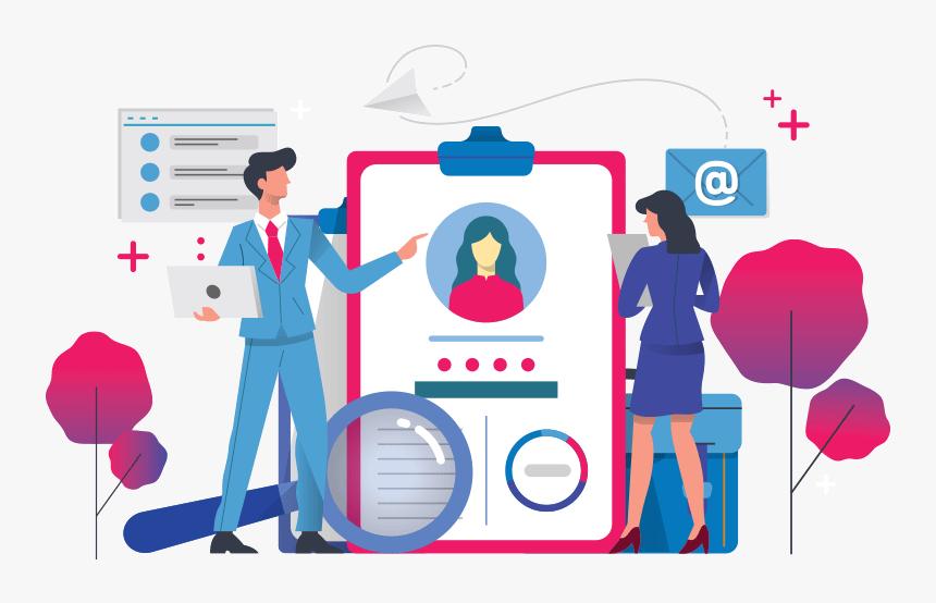 Tech Smart Sense - Digital Marketing SEO Website Design in bhubaneswar Odisha